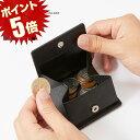 Felisi 財布 フェリージ 606/A バケッタレザー コインケース 【中古】