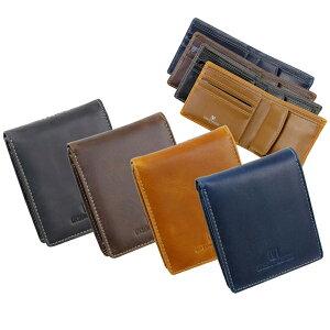 1a66762d11d3 ヴァレンティノ(VALENTINO) メンズ二つ折り財布   通販・人気ランキング ...