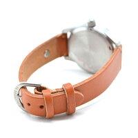 1年保証ILLBISONTEイルビゾンテアンティーク調ミリタリー腕時計全7色