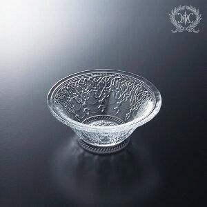 【全品ポイント14倍中】トルコ製の素敵なガラス食器♪(ボールSサイズ)ガラスプレート輸入食器ガラス製ケーキ皿ディナー皿ガラスボウル