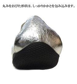 レイドロークReidroパールGUNMETAL(ガンメタ)レディース靴宝石のような石がついたバレエシューズまるで素足のような履き心地COCUE完全復刻サイズ22.5cm23.0cm23.5cm34.0cm24.5cm25.0cm
