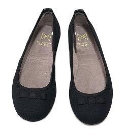 NewバタフライツイストKIRA携帯シューズ折りたたみシューズ折りたたみButterflytwistバレエシューズフラットシューズ折りたたみシューズポケッタブルシューズ携帯スリッパ靴パンプ高評価