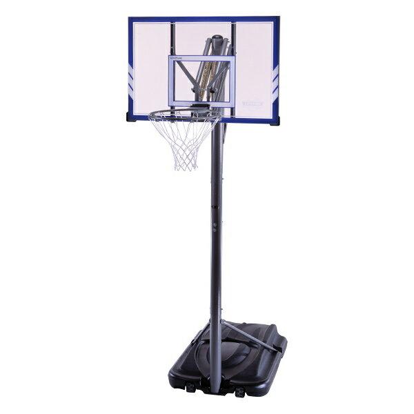 【代引不可】LIFETIME 本格ポータブルバスケットゴール:スタイルマーケット