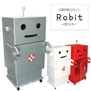 子供にプログラミング技術を身に付けさせたいと、つくづく思う今日この頃・・・マイクラ、ポケコン、ロボットなどなど♪