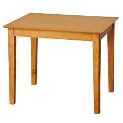 ガソリン携行缶 20L 赤 オイルタンク ポリタンクでは運べないガソリンの持ち運びに 灯油/軽油/混合油/給油/農耕車/バイク/船舶【あす楽15時まで】