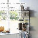 PHILIPS(フィリップス)LEDランタン グレー/ピンク...