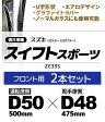 Silkeborg Plaids(シルケボープレイド) 膝掛け Thumbelina(親指姫)/保温 北欧 羊毛 スカンジナビアンデザイン ストール 膝掛け ブランケット【楽ギフ_包装】