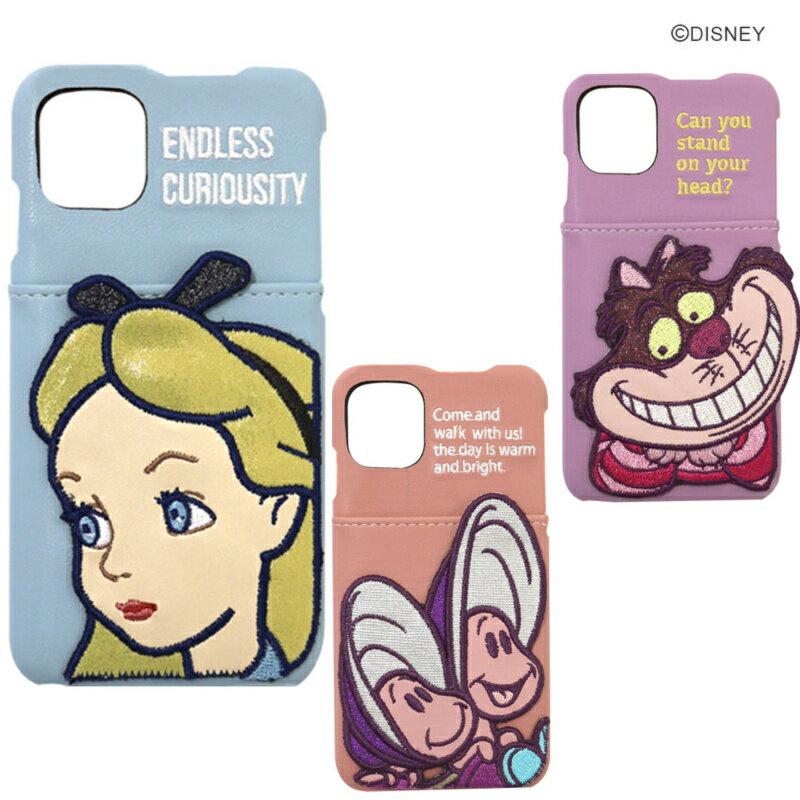 スマートフォン・携帯電話用アクセサリー, ケース・カバー iPhone iPhone 11 iPhoneDisney