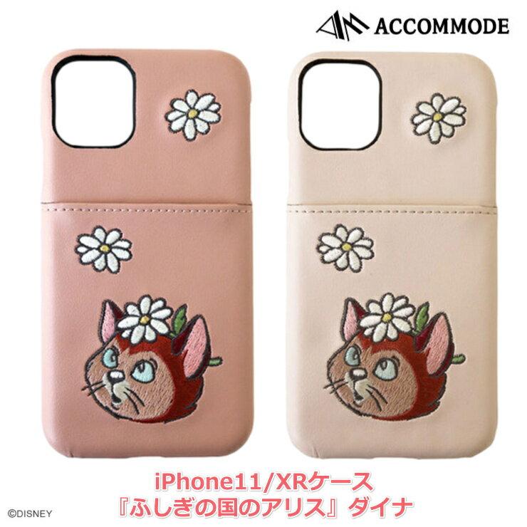 スマートフォン・携帯電話アクセサリー, ケース・カバー  iPhone 11 DISNEY COLLECTION iPhone