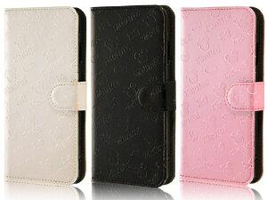 a80a44f192 iPhone 8, iPhone 7ケース ディズニー手帳型ケース エナメル。ミッキー、ミニー ドナルド