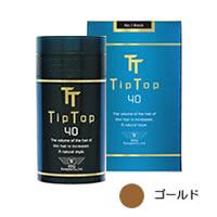 スタイリング剤, その他 Tip Top 40No.8 40g ID:0058Tip Top 40 No.8 40g 0609 2