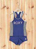 【SALE/40%OFF】ROXY MINIBREA ロキシー ファッショングッズ【RBA_S】【RBA_E】【送料無料】
