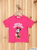 【SALE/30%OFF】X-girl Stages MICKEY PRINT TEE エックスガールステージス カットソー【RBA_S】【RBA_E】