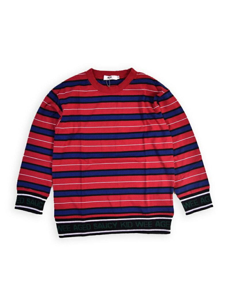 トップス, Tシャツ・カットソー SALE20OFFWASK T(110cm130cm) T RBAE