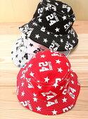 【SALE/40%OFF】XLARGE KIDS REVERSIBLE BUCKET HAT XL 24 エックスガールステージス ファッショングッズ【RBA_S】【RBA_E】【送料無料】