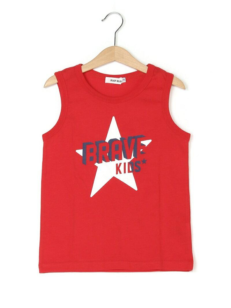 トップス, Tシャツ・カットソー