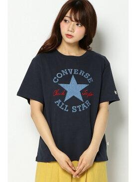 ikka kids CONVERSE コンバース ワンスターT イッカ ファッショングッズ