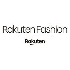 【Rakuten Fashion】36時間限定!人気ファッションブランドに使える1,600円OFFクーポン!