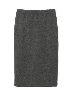 武井咲さん7話衣装 タイトスカート