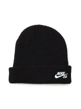 Couture brooch NIKE ニットワッチ クチュールブローチ 帽子/ヘア小物