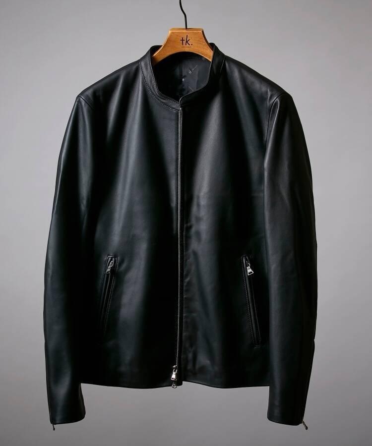 メンズファッション, コート・ジャケット tk.TAKEO KIKUCHI S3L