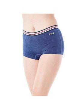 【SALE/50%OFF】FILA (W)水陸両用パンツ ニッキー スポーツ/水着 スポーツウェア ネイビー グレー ピンク ホワイト