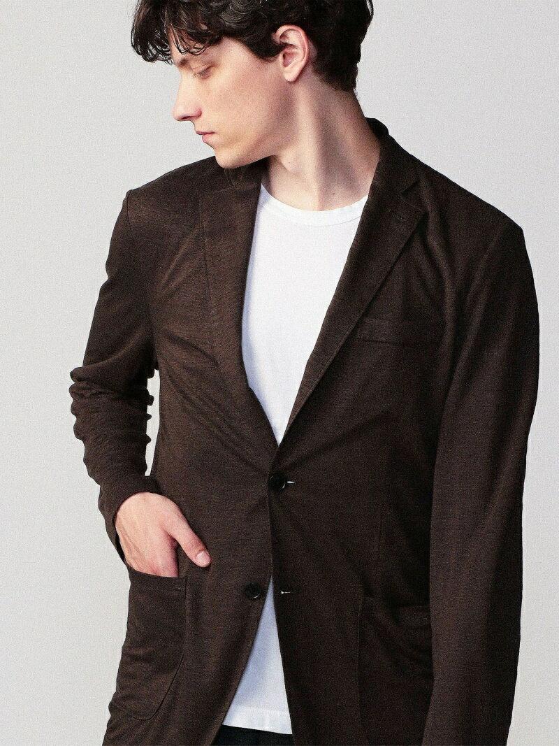 メンズファッション, コート・ジャケット TOMORROWLAND MEN Safilin