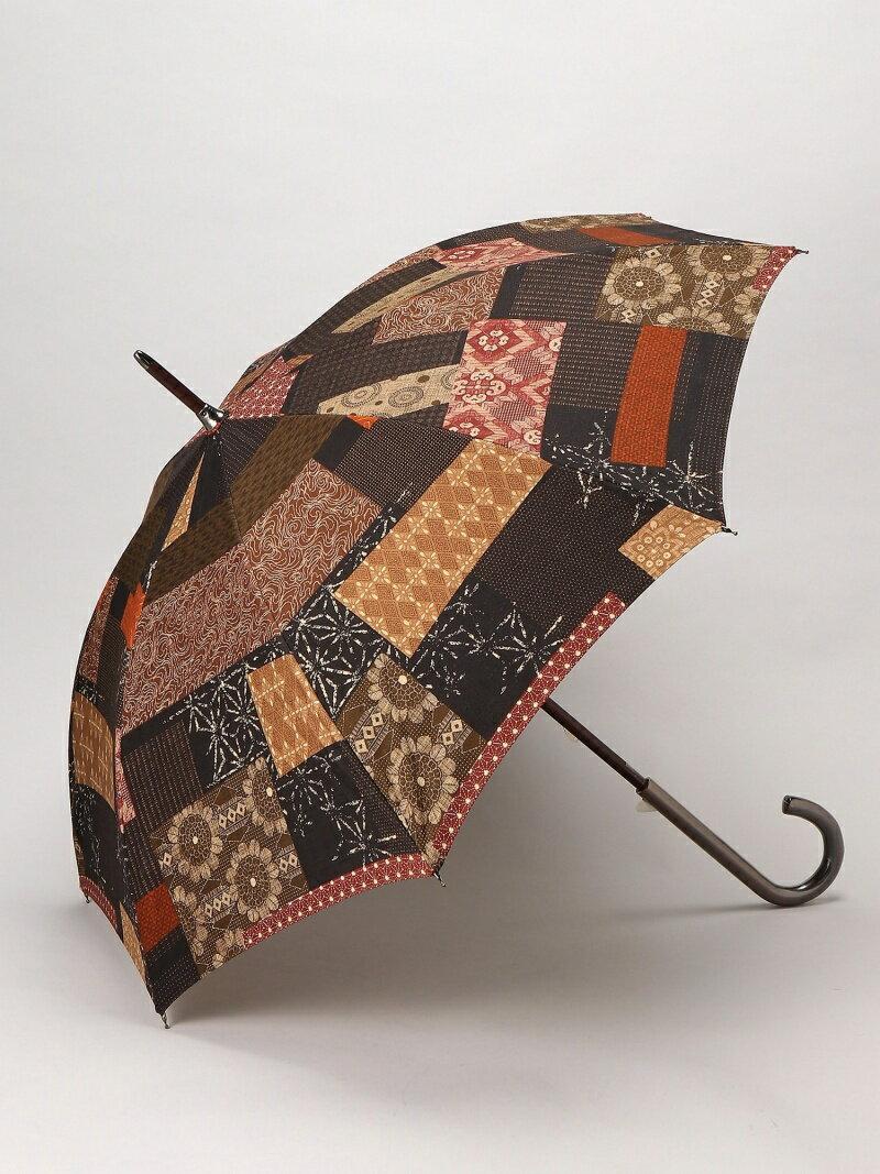 傘, 男女兼用雨傘 Sorcie Renom