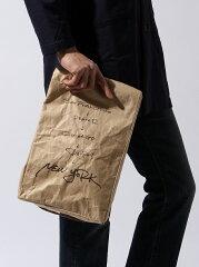 MATATABI Bag on the Road