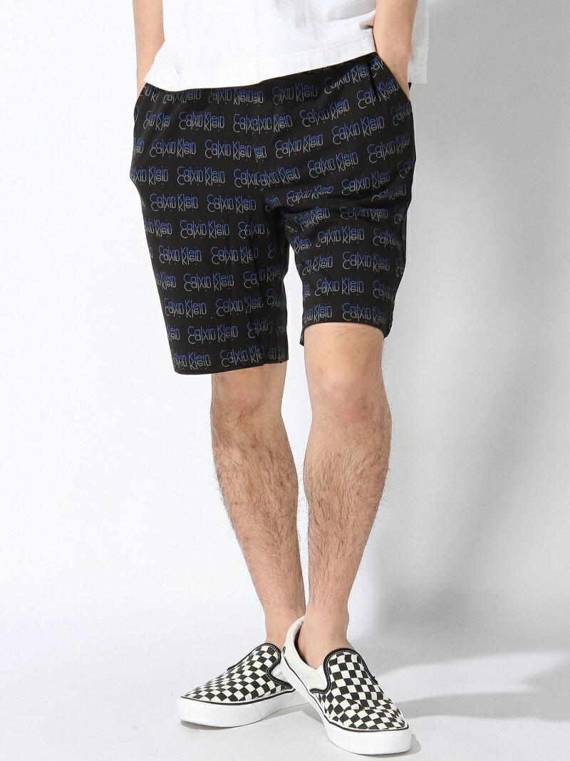 メンズファッション, ズボン・パンツ SALE50OFFCALVIN KLEIN CALVIN KLEIN UNDERWEAR(M)CALVIN KLEIN I RBASRBAE