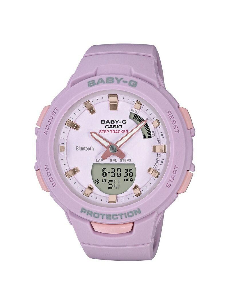 腕時計, その他 BABY-G BABY-G(L)BSA-B100-4A2JF