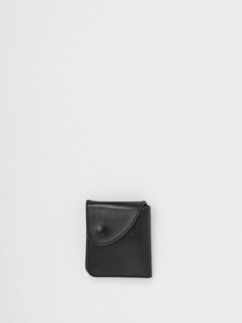 財布・ケース, メンズ財布 Hender Scheme (M) wallet