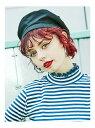 jouetie ミニマルベレー ジュエティ 帽子/ヘア小物 ベレー帽 ブラック ベージュ カーキ【送料無料】