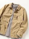 ライダースジャケット レザージャケット メンズ 本革 革ジャン シングルライダース ブルゾン スタンドカラー 軽い メンズアウター 革 皮 青 ブルー US143BLU 春