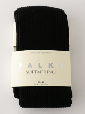 Odette e Odile FALKE SOFT MERINO TIGHTS オデット エ オディール ファッショングッズ【送料無料】