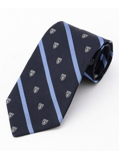 J. Press Royal Crest Tie TROVKM0248