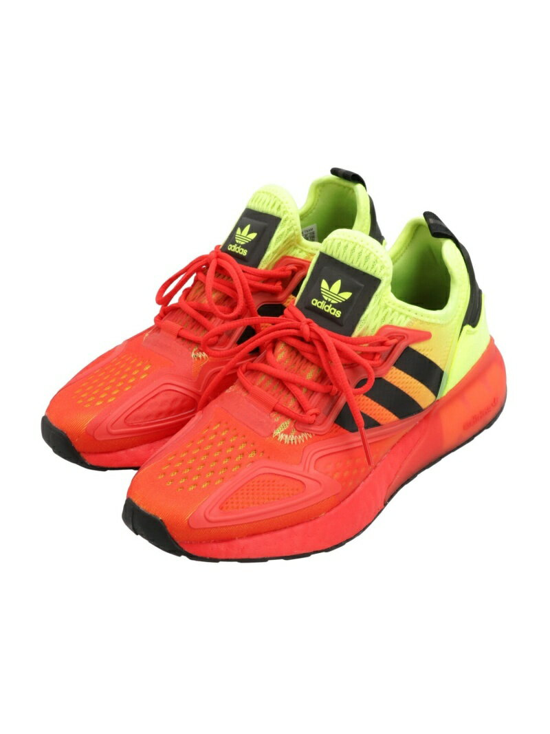 メンズ靴, スニーカー SALE50OFFadidas Originals ZX 2K ZX 2K BOOST