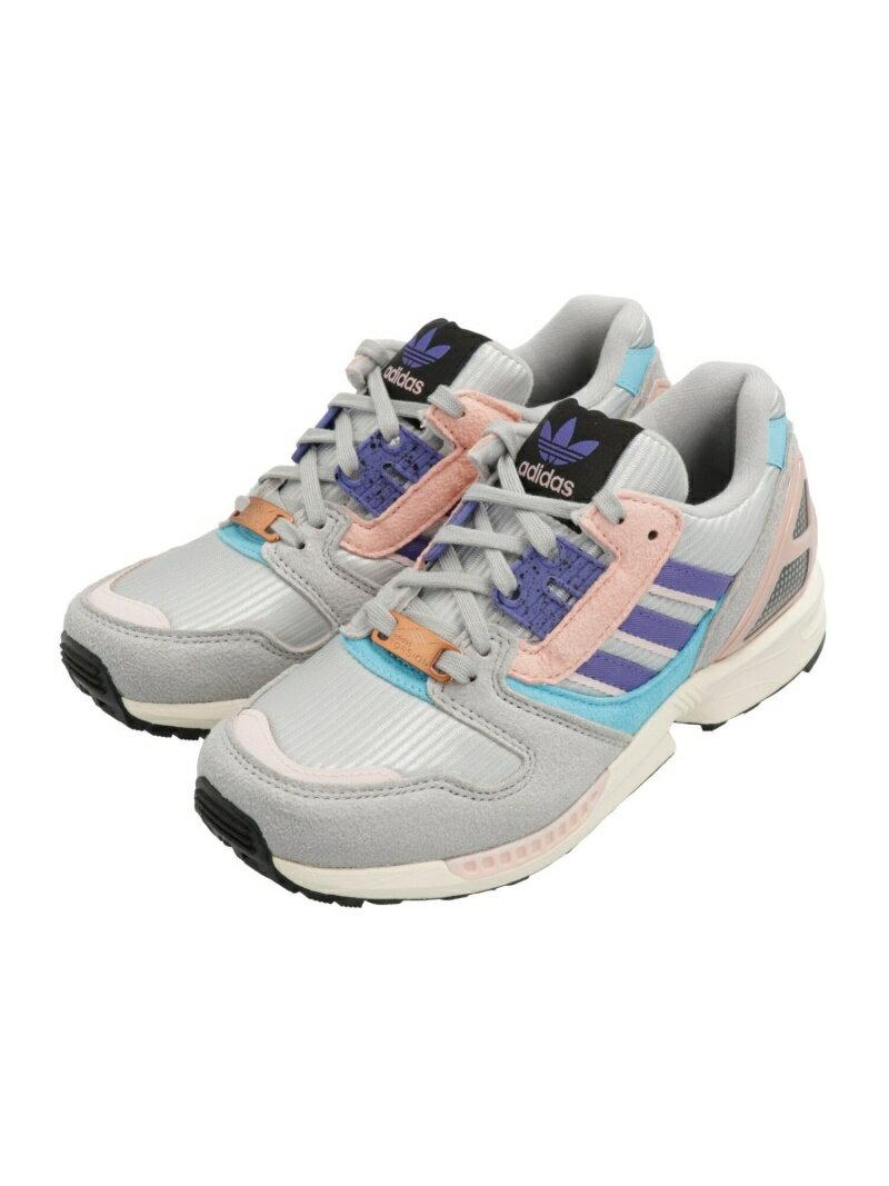 メンズ靴, スニーカー SALE60OFFadidas Originals (U)ZX 8000