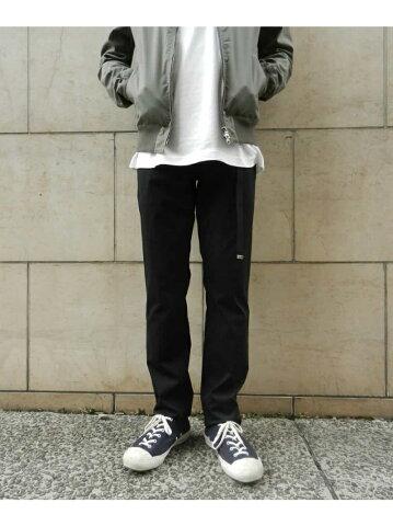 【SALE/50%OFF】MK MICHEL KLEIN homme ストレッチパンツ ミッシェルクランオム パンツ/ジーンズ【RBA_S】【RBA_E】【送料無料】