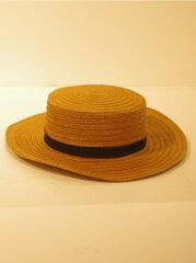 dazzlin [goods]カンカン帽 ダズリン【先行予約】*【送料無料】