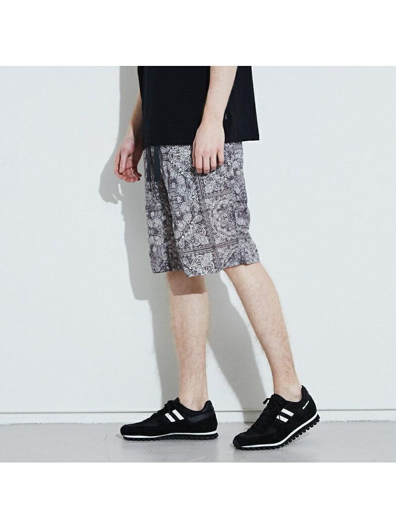 メンズファッション, ズボン・パンツ SALE50OFFABAHOUSE LASTWORD WHITE MOUNTAINEERING