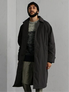 Thermore Travel Coat 51-19-0255-012
