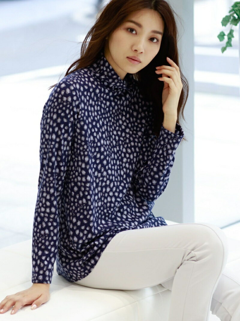 トップス, Tシャツ・カットソー SALE26OFFEVEX by KRIZIA T