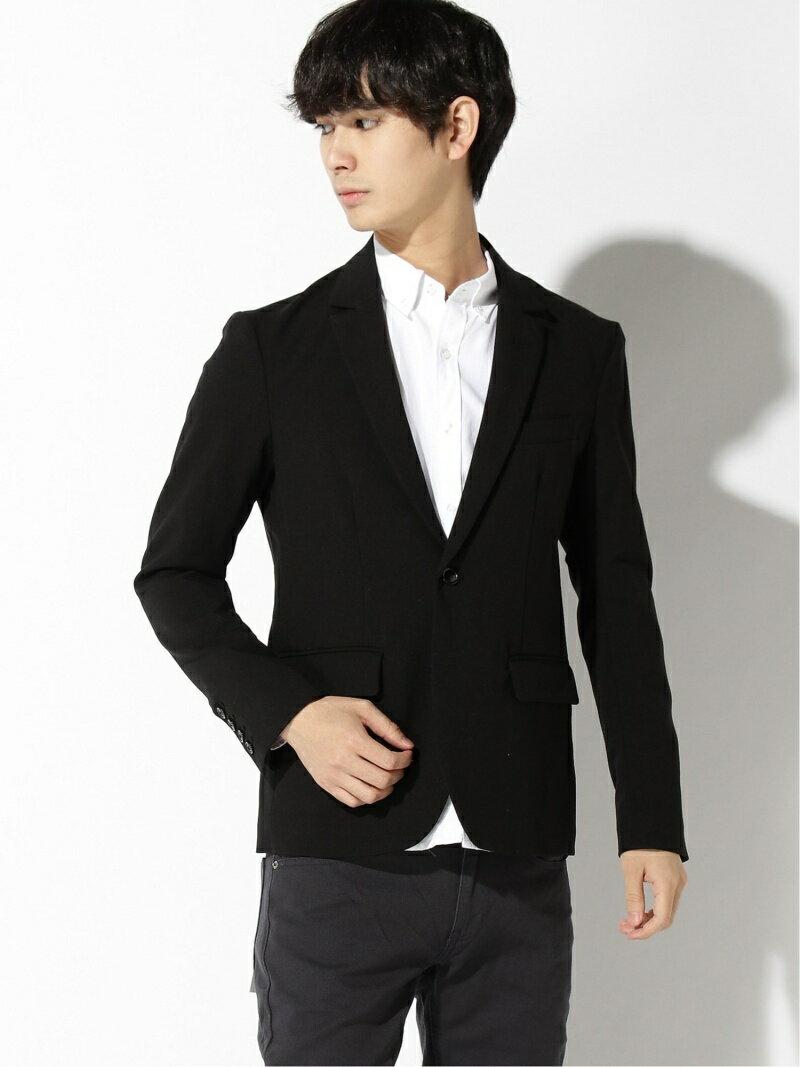 メンズファッション, コート・ジャケット SALE40OFFLiSS LiSS(U)74 JK