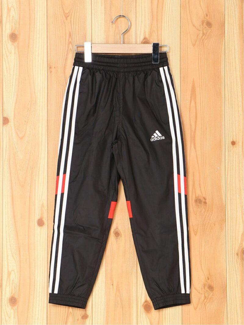 キッズファッション, パンツ adidas Sports Performance (K)YB MUST HAVES WOVEN PANTS