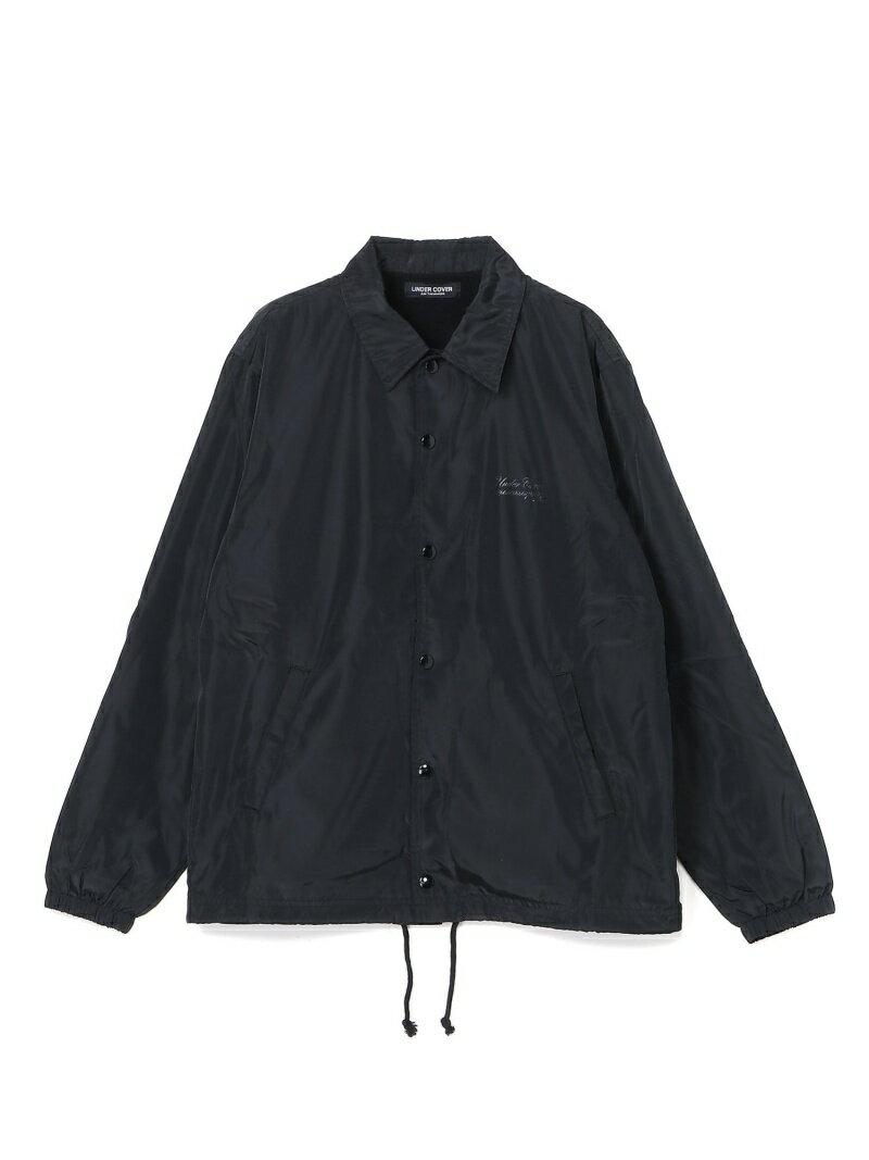 メンズファッション, コート・ジャケット UNDERCOVER MADSTORE(U)MUX9201-05