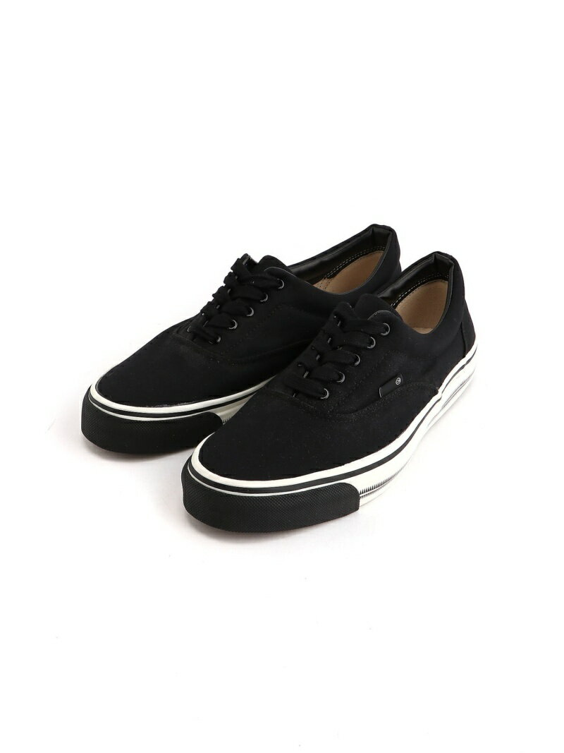 メンズ靴, スニーカー UNDERCOVER ACCESSORIES MADSTORE(M)UCU9F01