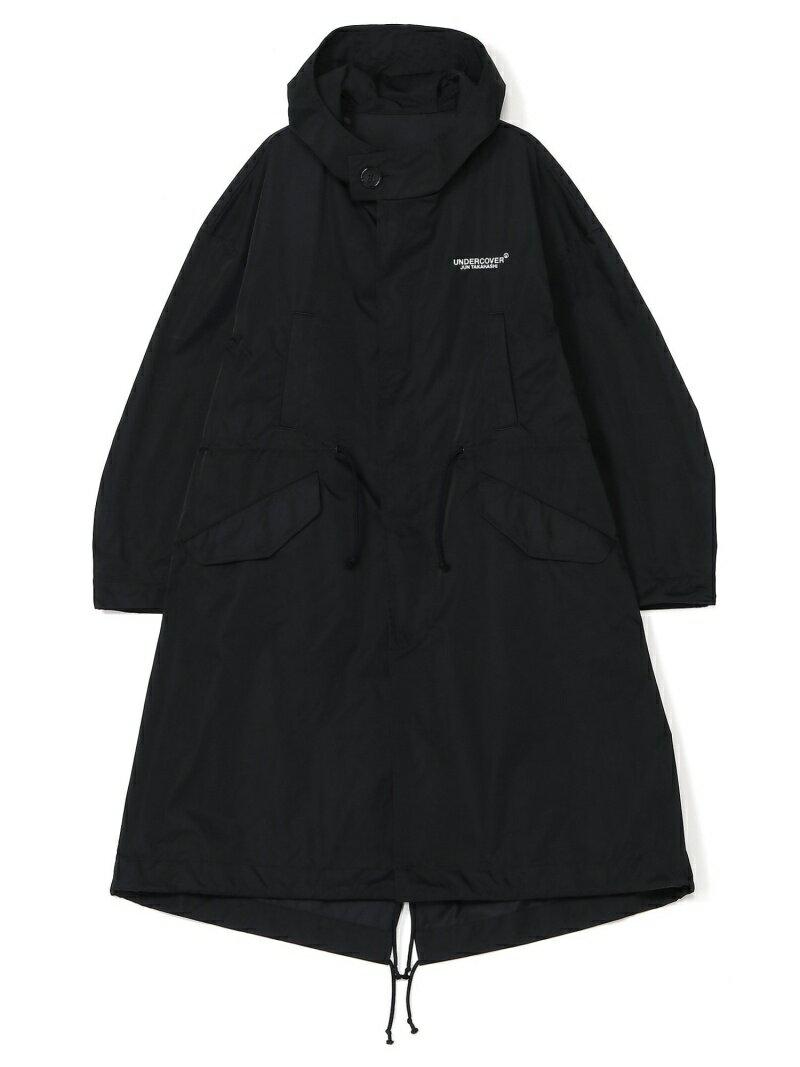 メンズファッション, コート・ジャケット UNDERCOVER MEN UNDERCOVER MEN(M)UCY9304