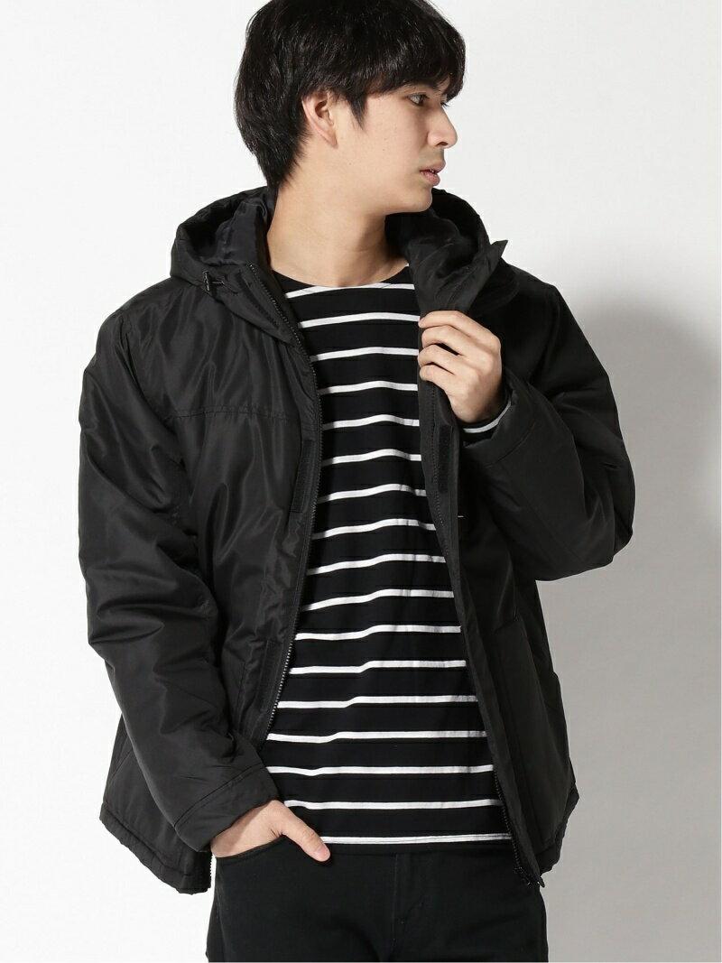 メンズファッション, コート・ジャケット SALE60OFFJACKROSE ANTIQUE JACKROSE ANTIQUEHOODIE JACKET