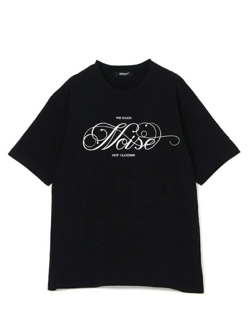 トップス, Tシャツ・カットソー UNDERCOVER MEN UNDERCOVER MEN(M)UCY9809 T